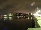 Night City_5