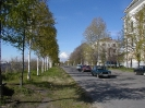 Streets_3