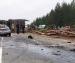 На юге Поморья в ДТП погибли два человека