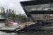 Коммунальщики в Архангельске устраняют последствия разгула стихии
