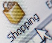 Особенности онлайн покупок сегодня