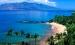 Гавайские радости
