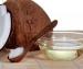 Вся польза кокосового масла для волос