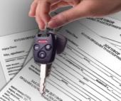 Продажа и приобретение автомобиля: как провести оформление сделки без дополнительных хлопот