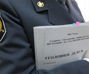 Пьяная девушка из Архангельска до смерти забила своего знакомого