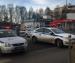 В Архангельске в здании ФСБ прогремел взрыв
