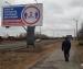 В Архангельской области 24 новых случая заболевания коронавируса