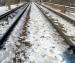 В Архангельской области подросток погиб на железной дороге