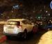 За 7 минут в Архангельске произошло три аварии