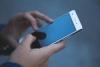 В Архангельске парень напал на знакомого и украл телефон