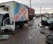 Водитель, устроивший смертельное ДТП в Архангельске, был лишен прав