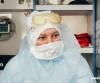 В Архангельске введены новые меры противодействия коронавируса