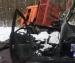 В Архангельской области в ДТП погибли 2 человека
