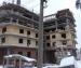 В Архангельске каменщик сорвался с высоты 4 этажа