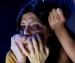 За попытку изнасилования житель Архангельской области получил три года колонии