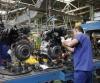 Завод металлоконструкций «Северозапад»: Выбираем дымовые трубы