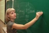 На 7 процентов вырастут зарплаты у педагогов Архангельска в октябре следующего года