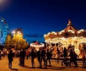 На акции «Ночь кино» в Архангельской области откроется 68 площадок