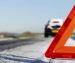 На Северодвинской трассе насмерть сбили пешехода