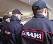 Жительница Архангельска напала на пенсионерку и отобрала сумку