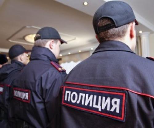 Жительница Архангельска напала напенсионерку иотобрала сумку