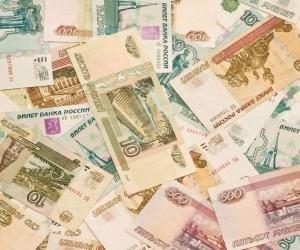 Архангельская область смогла сэкономить 309 миллионов рублей бюджета