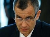 Рашид Нургалиев провел в Архангельске совещание