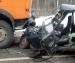 На федеральной трассе в Поморье произошло смертельное ДТП