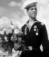 Имена героев Великой Отечественной войны будут присвоены еще нескольким школам Архангельска