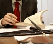Как найти хорошего юриста?
