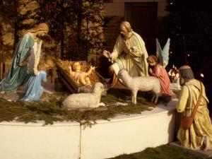 Как в мире празднуют Рождество