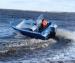 Под Архангельском погиб мужчина в воде