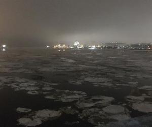 Синоптики ждут в Архангельске ухудшения погоды