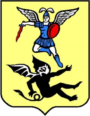 Стела в Архангельске будет установлена  в августе