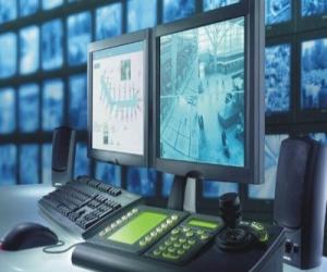 Видеонаблюдение: у дома, в офисе и автомобиле