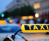 В Архангельске зверски расправились с водителем такси
