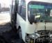 Под Северодвинском произошло массовое ДТП