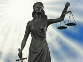 Служители Фемиды нарушили закон