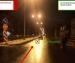 Водитель в Архангельске сбил пешую пару