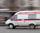 Известно состояние пострадавших при взрыве в здании ФСБ