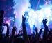 В ночном клубе Архангельска произошла стрельба из травмата