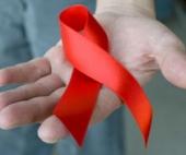 В Поморье в 2015 году увеличилось число заболеваний ВИЧ