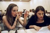 6 000 школьников Поморья написали «президентское» сочинение