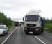 На трассе Архангельск-Москва погиб 11-летний мальчик
