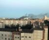Хозяйственные постройки горели ночью в Архангельске