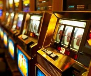Жительницу Архангельска обвинили в организации подпольного казино