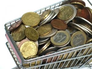 Прошло обсуждение увеличения зарубежных инвестиций в Архангельскую область