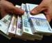 В Архангельске задержан криминальный дуэт вымогателей