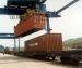 Основные отличия перевозки грузов в контейнерах