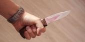 В Северодвинске в баре мужчина зарезал собутыльника